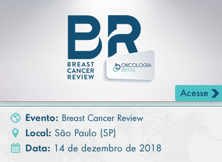 Breast_Evento