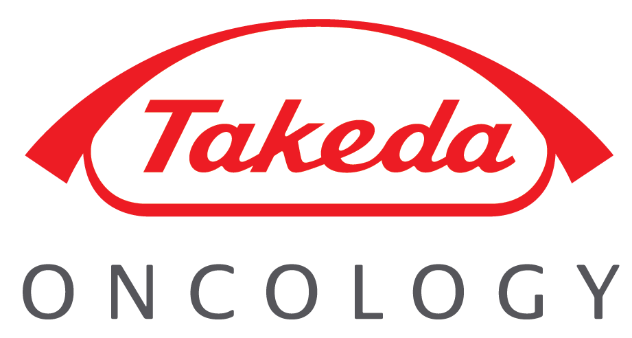TakedaOncology-01