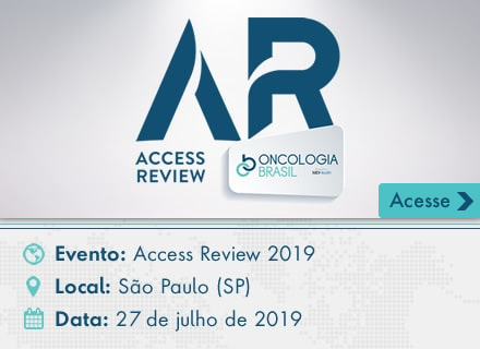 Access_Review_2019-02
