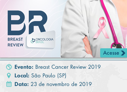 Breast Review 2019 - 02
